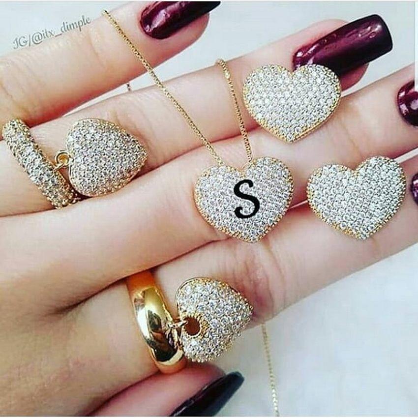 Pin On Bohemian Jewelry