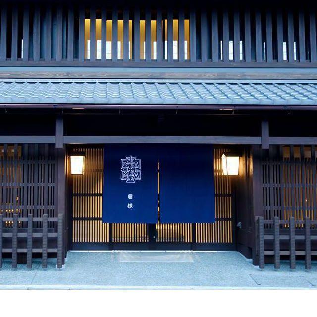 京都でおすすめのモーニング13選◎食べ放題も京野菜もたっぷり♪ - macaroni