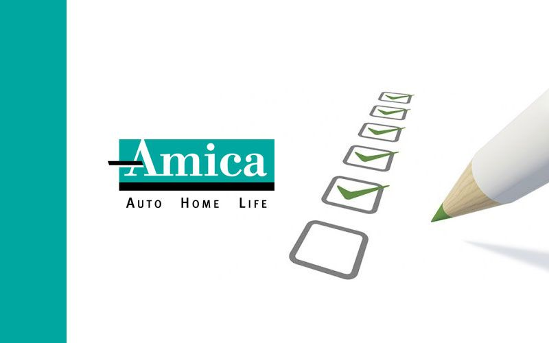 Amica Insurance Company >> Amica Insurance Company Review The Top Insurance Companies
