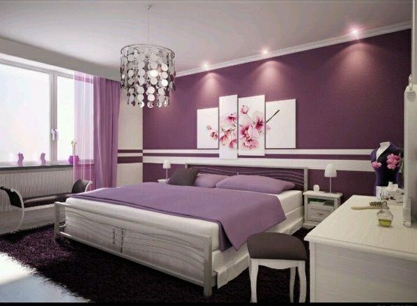 Wohnideen Jugendzimmer Wandfarbe jugendzimmer einrichten kreative interior entscheidungen und tipps