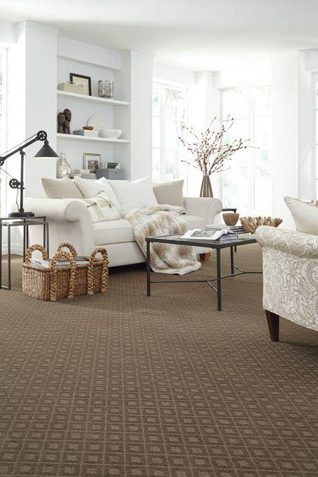 Point Pleasant Z6894 00572 Carpet Flooring Anderson Tuftex Living Room Carpet Point Pleasant Home Decor