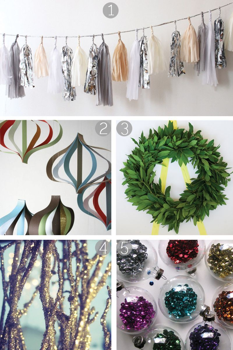 Pin by Abbie Paginton on Party Ideas | Pinterest | Easy christmas ...