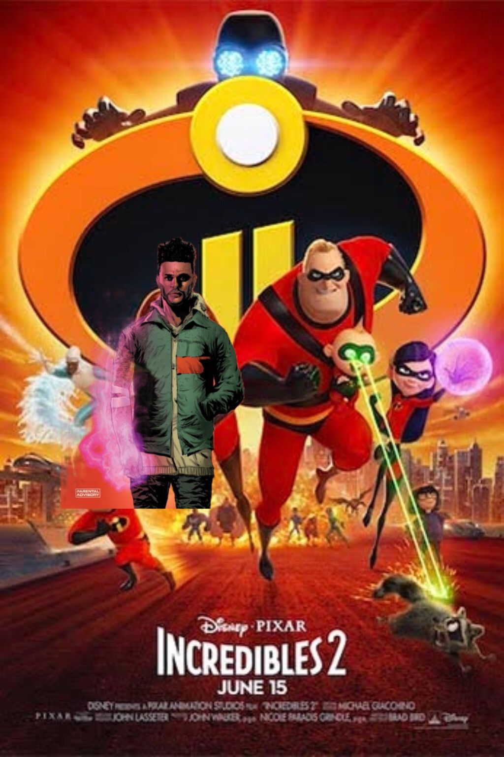 Pin by Feebee on 2018 Full movies online free, Free