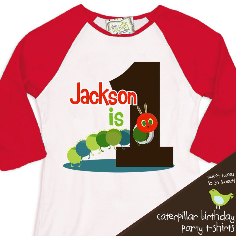 First 1st birthday very hungry caterpillar theme by zoeysattic first 1st birthday very hungry caterpillar theme by zoeysattic bookmarktalkfo Image collections