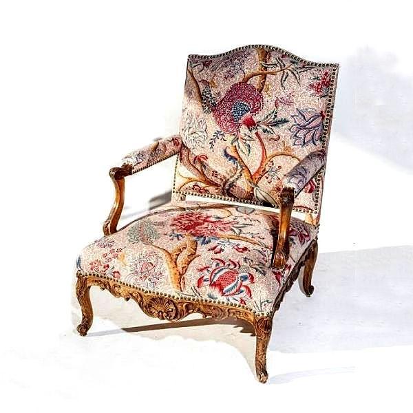 AnticSwiss | Antiquariato e Quadri Antichi on line | SEATS | Pinterest