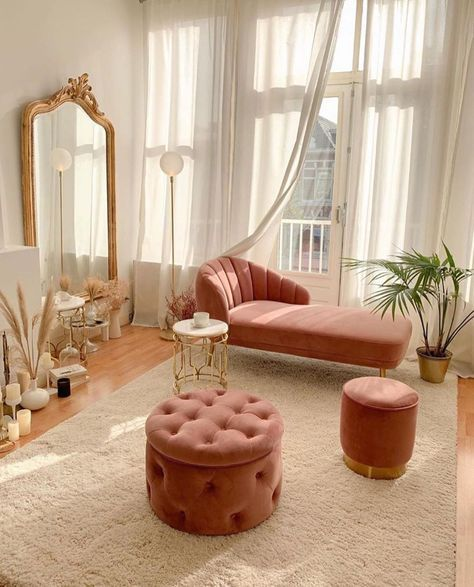 5 tips to to successfully decorate your living room #interiordesign #interior #home #deco #architecture #homedesign #homesweethome #decorationinterieur #homedecoration #decoracion living room decor livingroom ideen grau Looking to freshen up your home decor Get inspired by hundreds of photos and room tours of some of the South s most beautiful homes #HomeDecorItems  #HomeDecorAdvice  #HomeDecorBlack