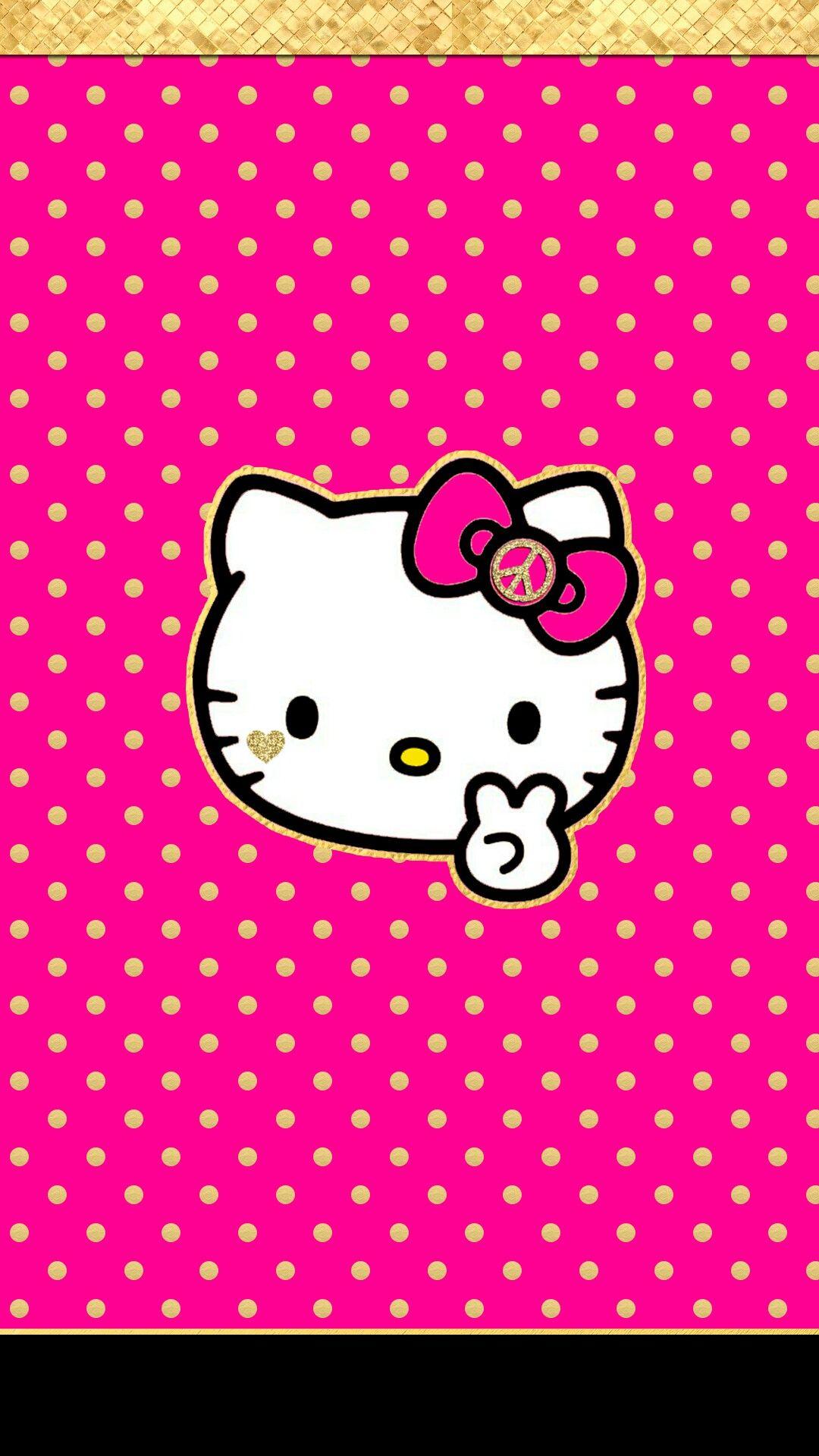 Best Wallpaper Hello Kitty Cute - 89d757ace290dec4ba97cb7891b24669  Pic_238291.jpg