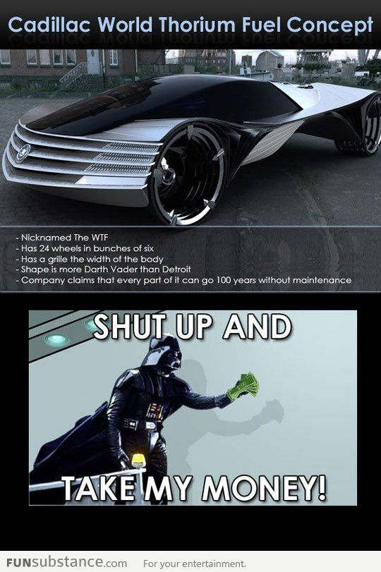 The New Cadillac Jokes Gags Pinterest Cars Cool Cars And