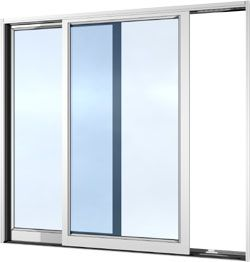 Pros And Cons On Aluminium Sliding Windows For The Home
