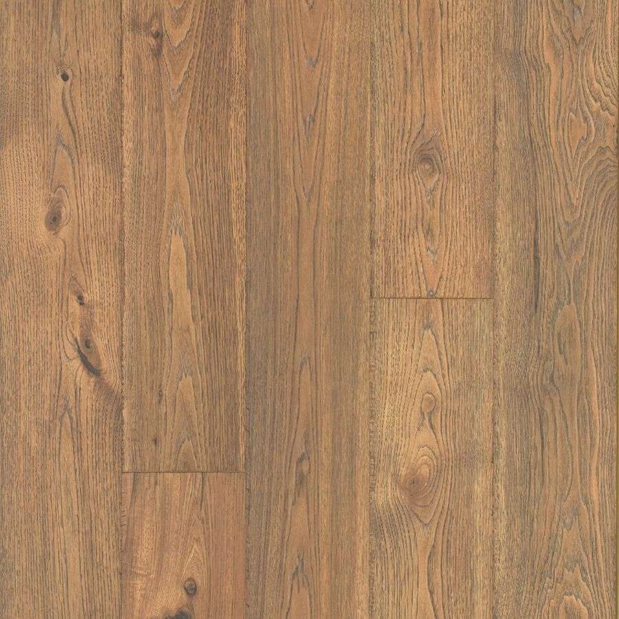 Pergo Timbercraft 7 48 In W X 4 52 Ft L Valley Grove Oak Embossed Wood Plank Laminate Flooring