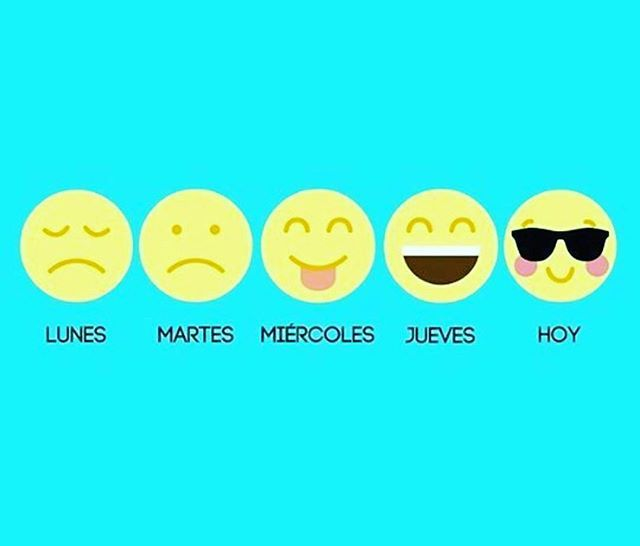 Feliz Viernes A Todos Spanishteacher Spanishtribe Spanishteachers Spanishclass Spanish Teacher Memes Spanish Jokes Spanish Humor