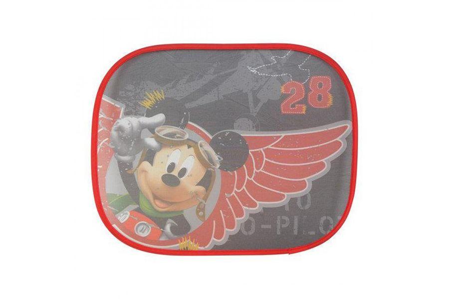 €5.50 Ηλιοπροστασίες Mickey Mouse