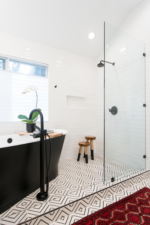 Juice White Clay In 2020 Badezimmer Einrichtung Badezimmer Innenausstattung Badezimmer Klein