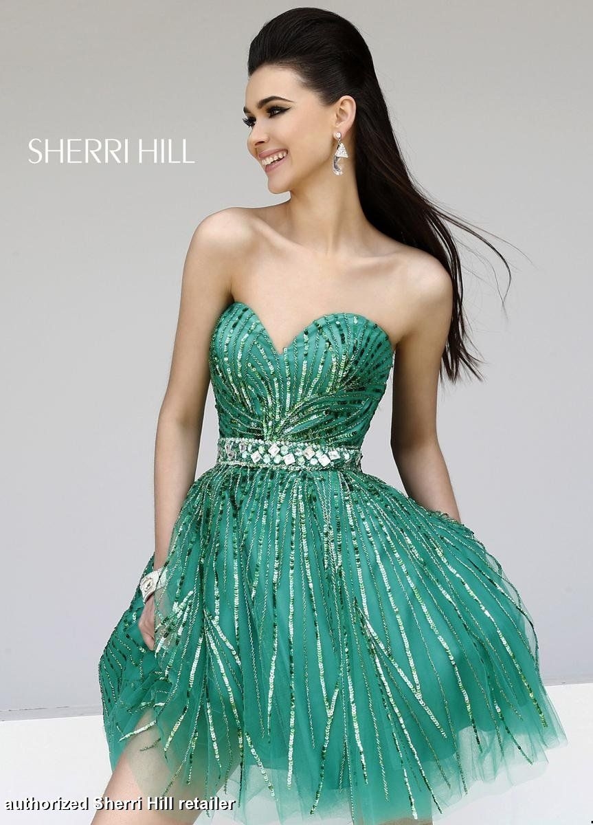 Awesome Most Expensive Prom Dresses Images - All Wedding Dresses ...