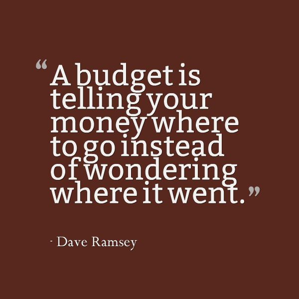 Budget Quotes Just think | Budget Quotes | Budgeting, Finance, Budget quotes Budget Quotes