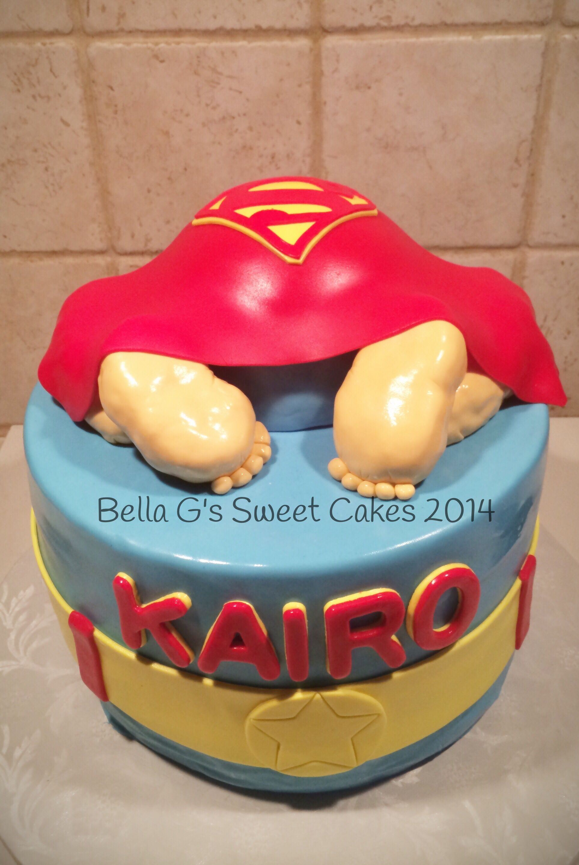 superman baby shower superman cakes baby party cake baby baby shower