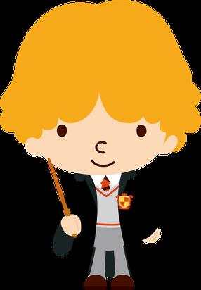 Harry Potter Minus Desenhos Ilustracoes Princesas Disney