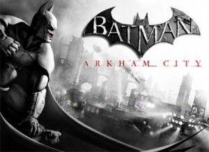 Batman Arkham City Trainer 50 Steam Pc Megatrainer Cheat Hack Godmode Arkham City Batman I Am Batman
