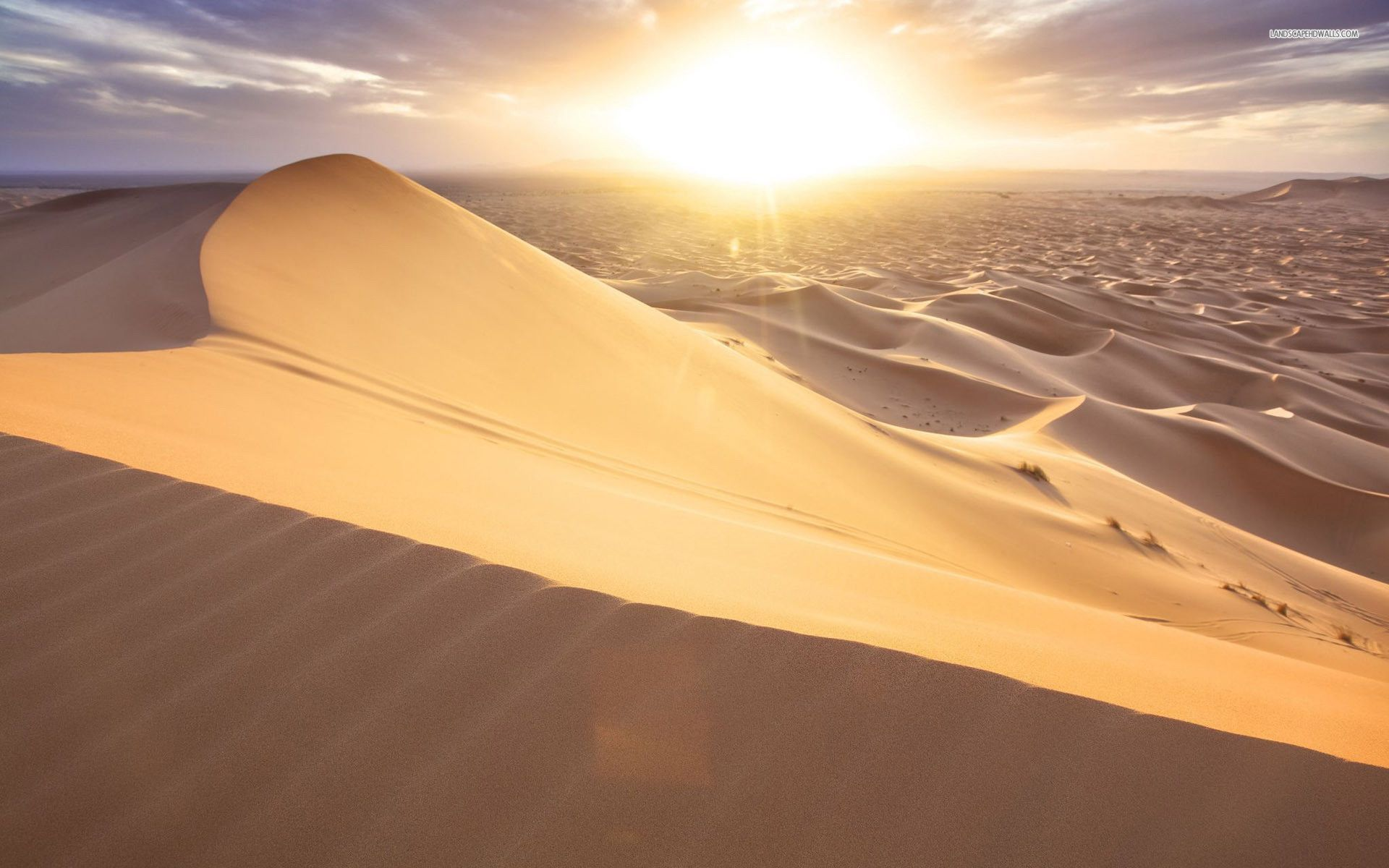 Image Result For Sand Dunes Lock Screen Wallpaper Mobile The Desktop
