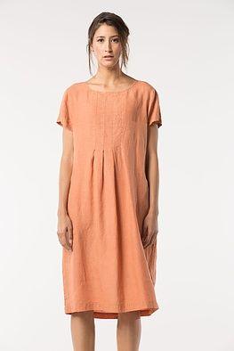OSKA® Dress Calla