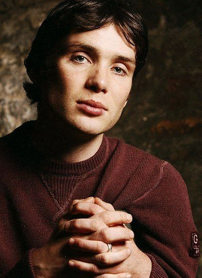 Pin by 𝕶 𝖆 𝖙 𝖎 𝖊 :') on C e l e b s┇ツ | Cillian murphy ...