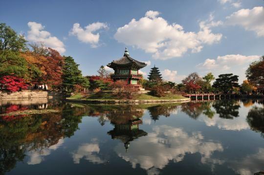 RT Viki Take us to Seoul, Korea, now. Discover more Korea destinations https://www.viki.com/tags/6915t-hana-tour