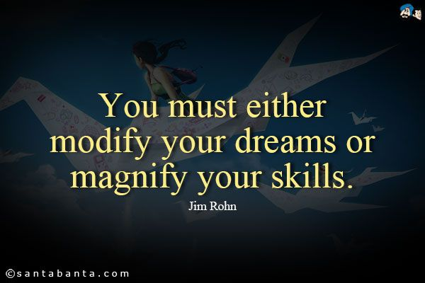 Image result for skills quotes