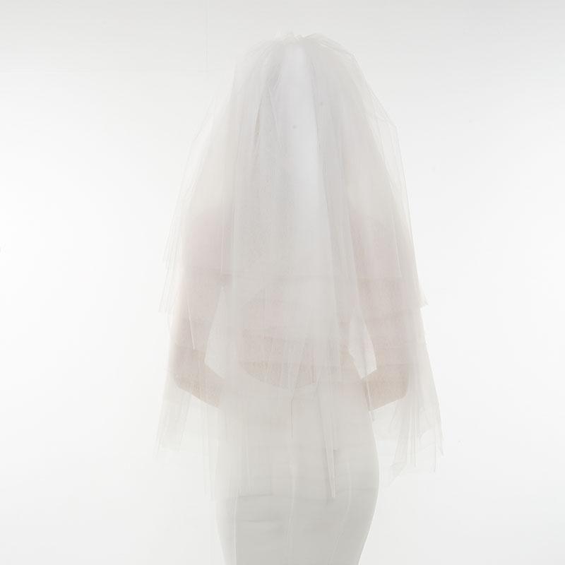 3695b74a89f Gwyneth in Diamond White