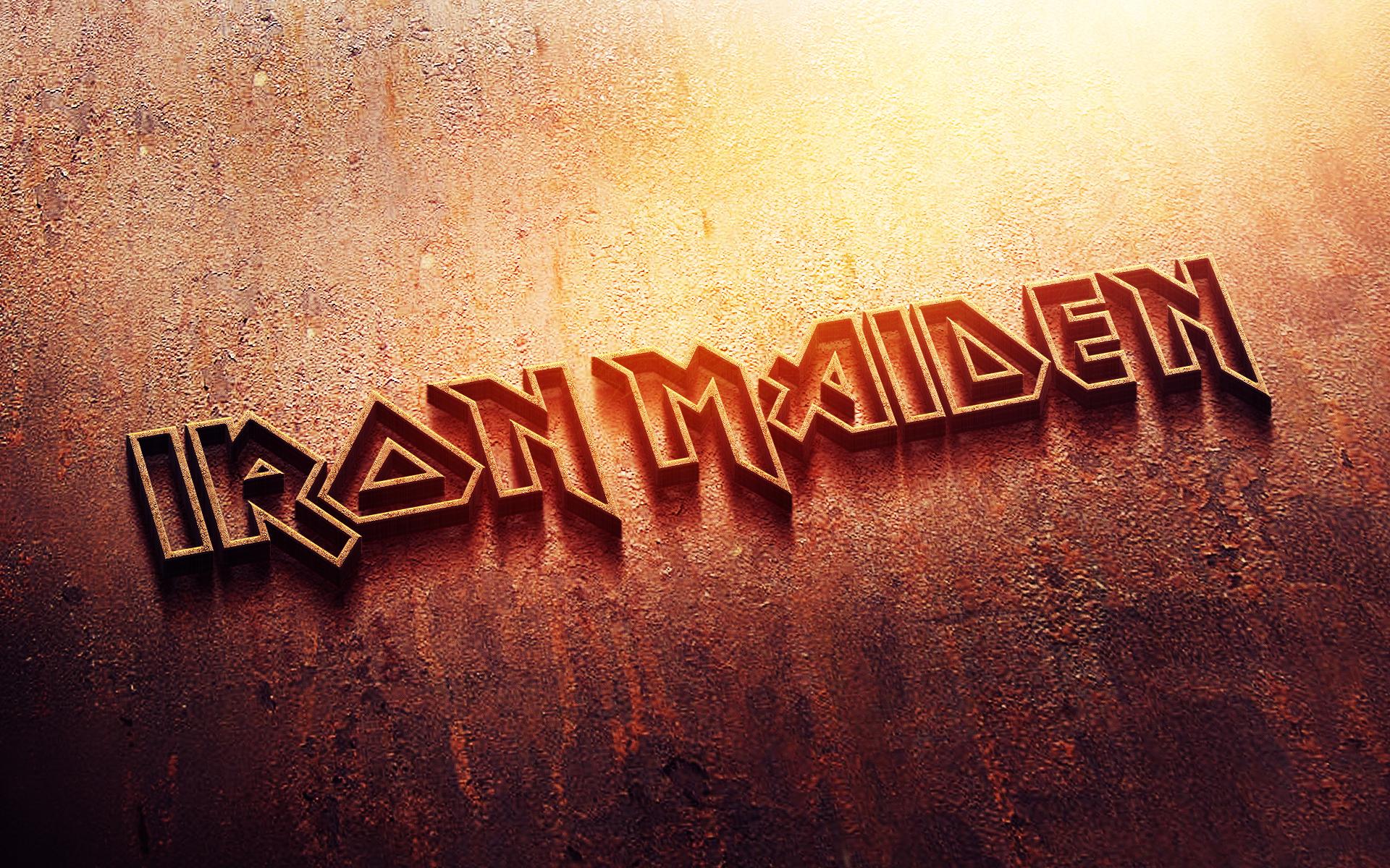 Iron Maiden Wallpaper 929 Cool Wallpapers Hd Iron Maiden Iron Maiden Posters Iron Man Wallpaper
