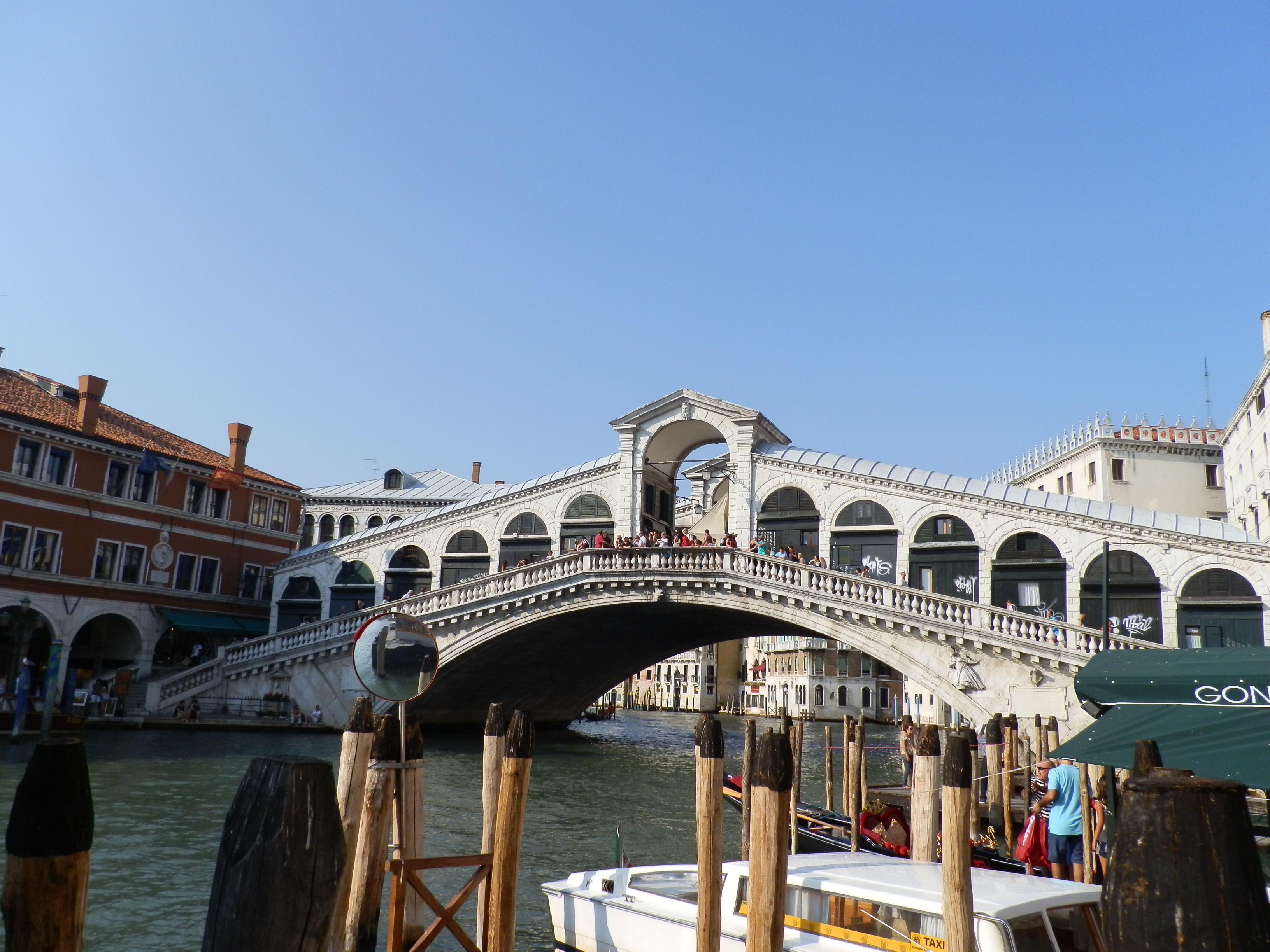 Fotografía: Eduardo Gonzáles Guerrero- Italia- Venecia