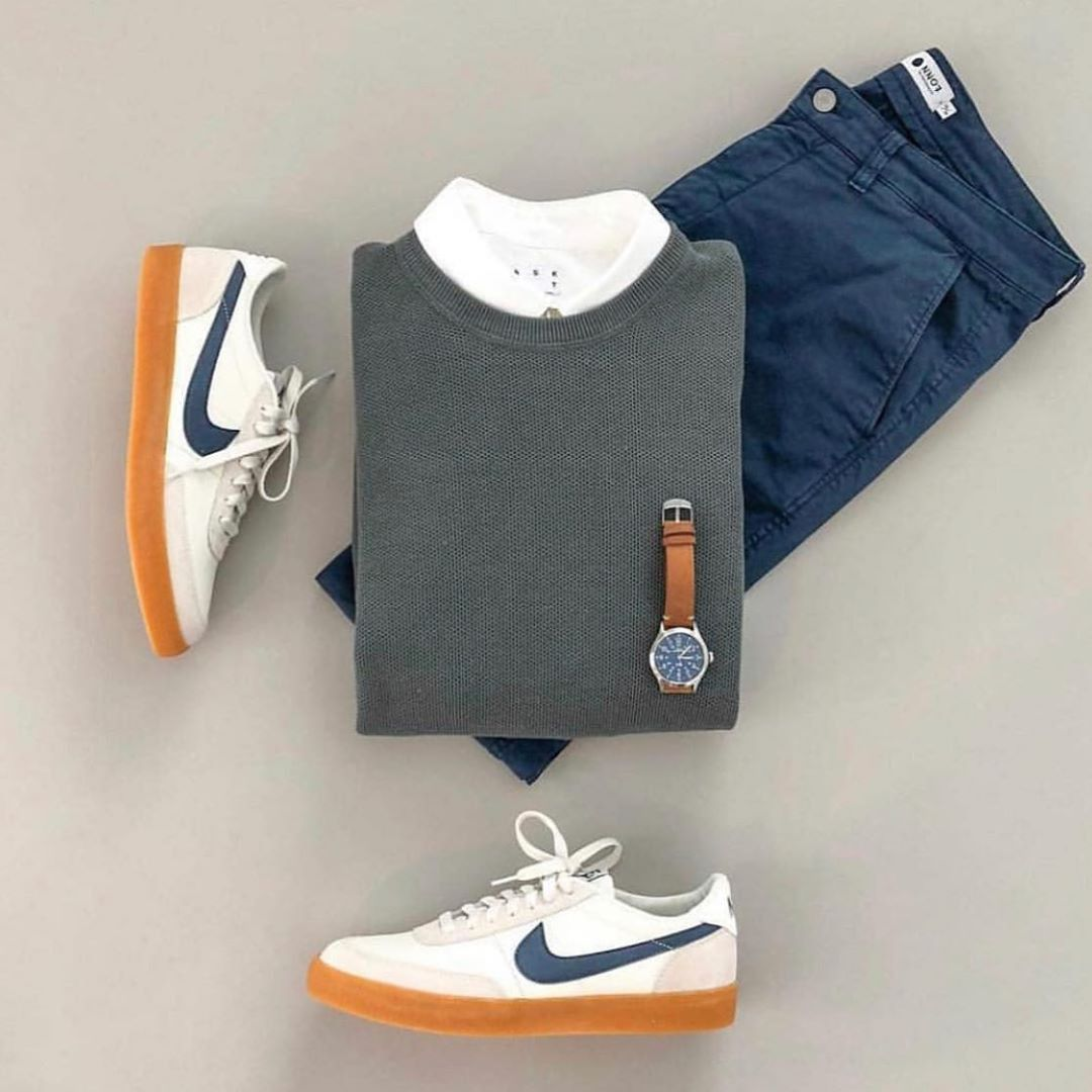 Products | Nike outfits, Supreme clothing, Teenager outfits |Nike Mag Outfit