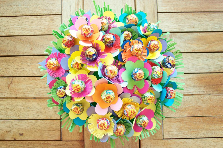 Decorazioni Per Feste Bambini Fai Da Te : Idee decorazioni per feste bambini decorazioni per bambini free