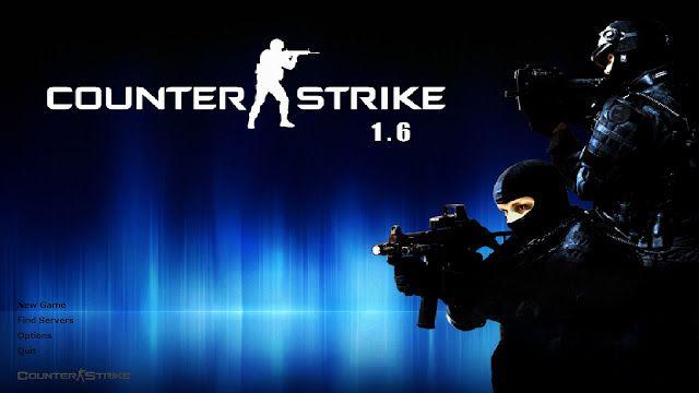 download game counter strike 1.6 full crack