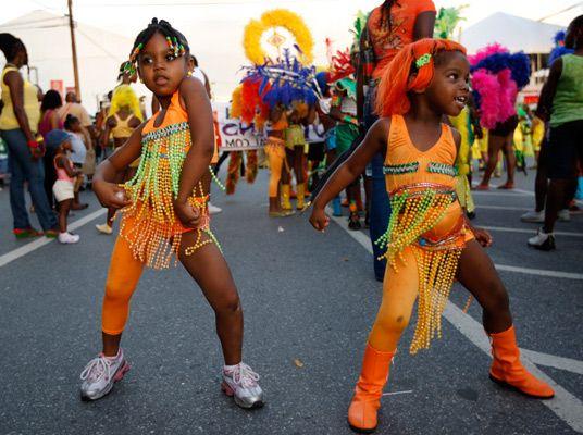 trinidad trinidad girls girls nude