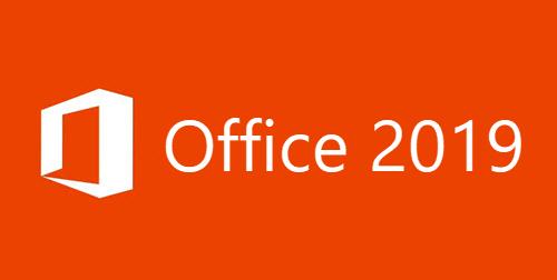 Office 2019 Professional Plus Con Activador Gratis Descargar Office 2019 Professional Plus Con Activa
