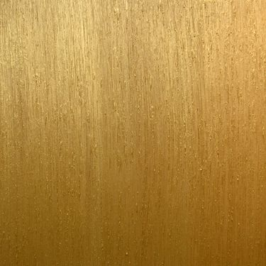 Decorative Finish Of The Month Belleau Wood Clear Lacquer