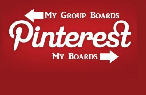 Pin by Tam ♥ No Pin Limit Boards 💗 on ♥ 2   Pinterest logo ... No Limit Logo Google Images