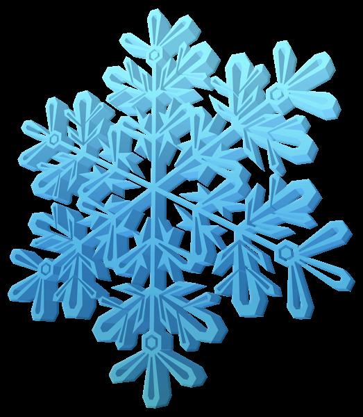 3d Snowflake Png Clipart Image 3d Snowflakes Diamond Wallpaper Iphone Free Clip Art