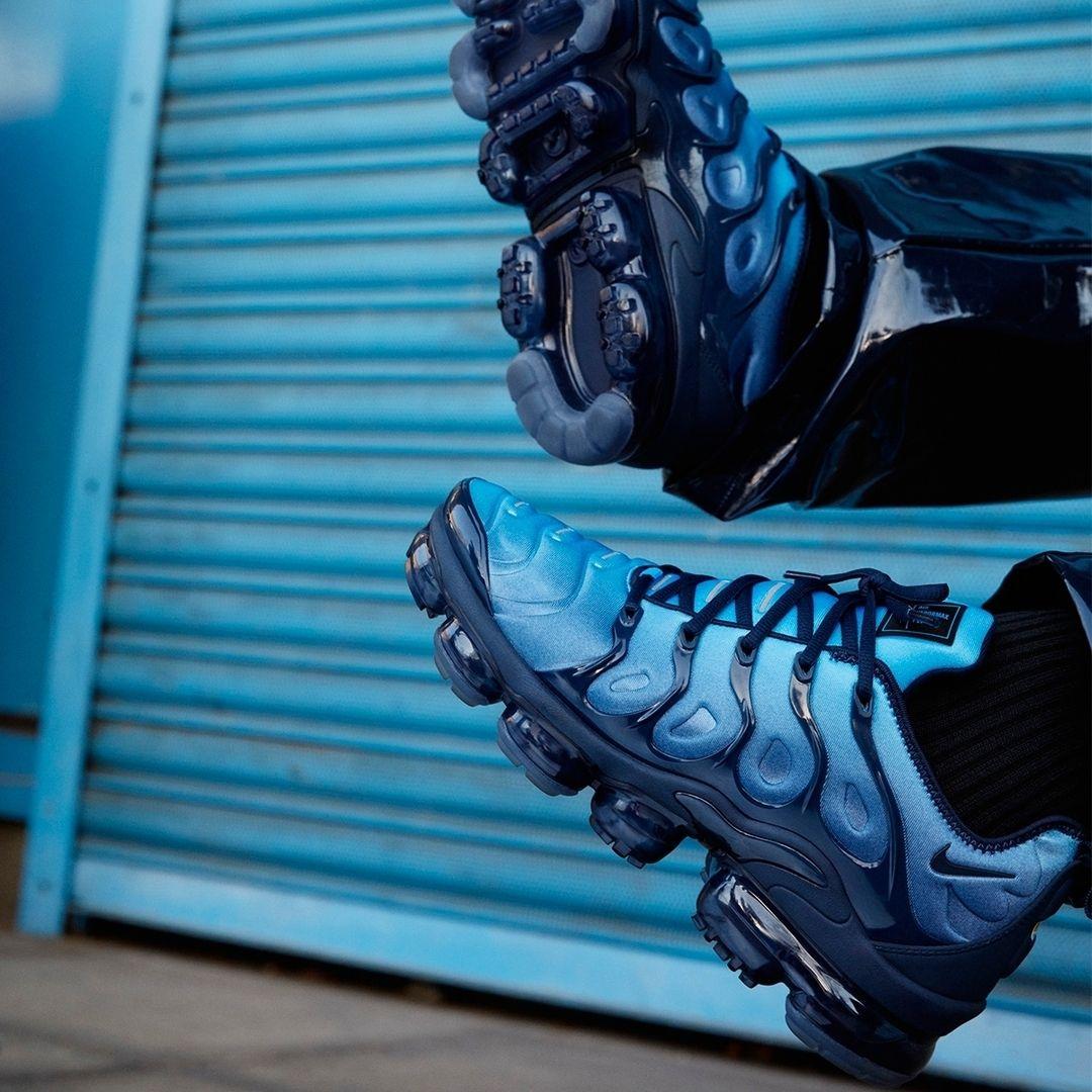 Plus Nike Air plus air max NavyNike Vapormax airNike EDIYW2H9