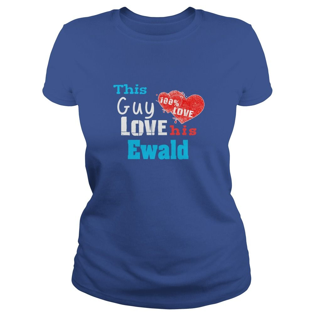 Happy Valentines Day - Keep Calm and Love Ewald #gift #ideas #Popular #Everything #Videos #Shop #Animals #pets #Architecture #Art #Cars #motorcycles #Celebrities #DIY #crafts #Design #Education #Entertainment #Food #drink #Gardening #Geek #Hair #beauty #Health #fitness #History #Holidays #events #Home decor #Humor #Illustrations #posters #Kids #parenting #Men #Outdoors #Photography #Products #Quotes #Science #nature #Sports #Tattoos #Technology #Travel #Weddings #Women