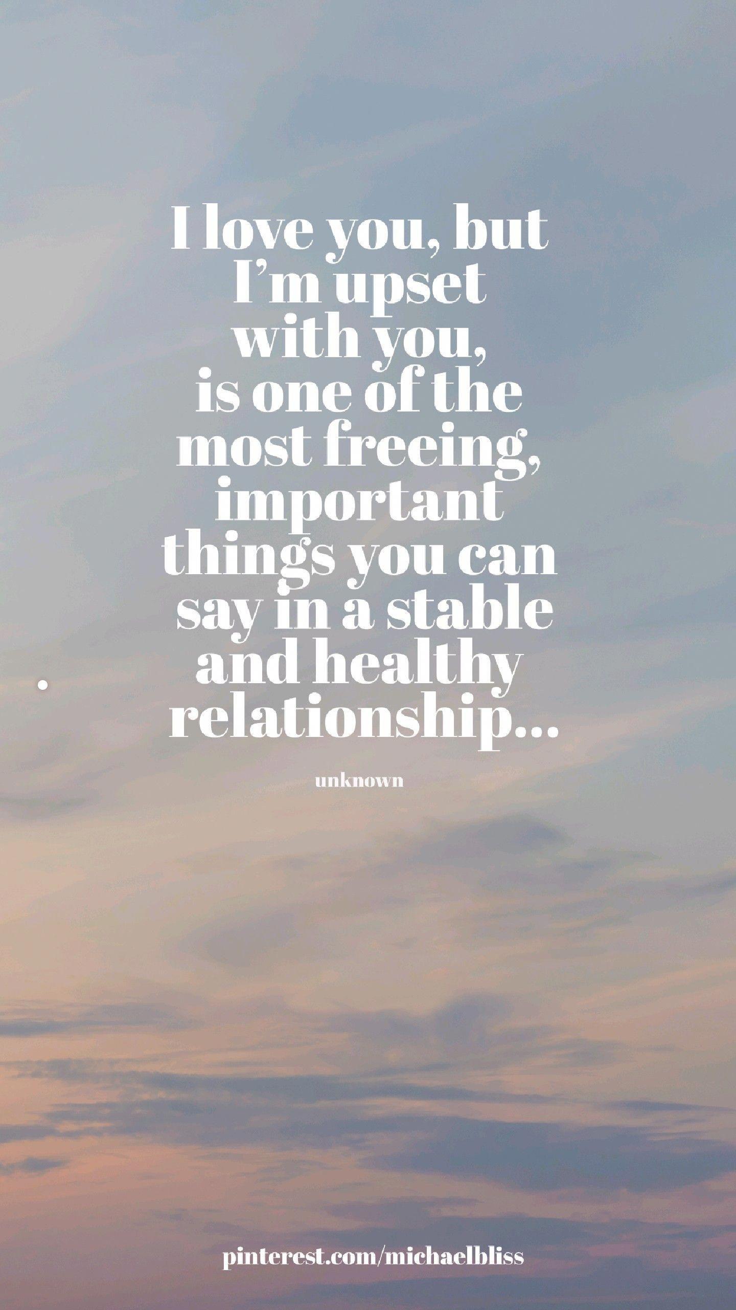 heartbreak relationships