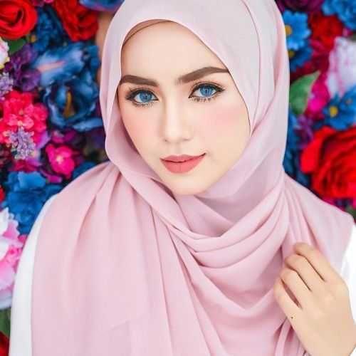 Janda Muslimah Cantik Bandung Cari Jodoh Wanita Cantik Wanita Hijab