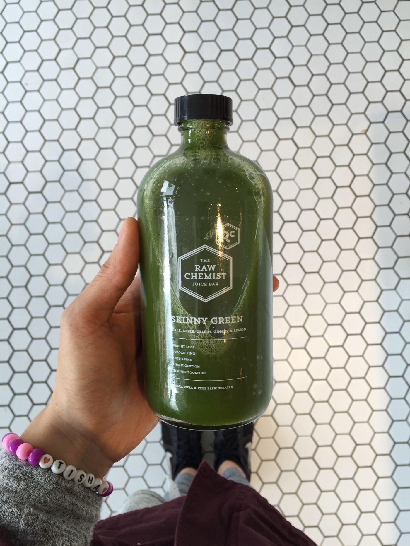 Raw chemist juice bar fromyyzandbeyond juice bar pinterest raw chemist juice bar fromyyzandbeyond malvernweather Images