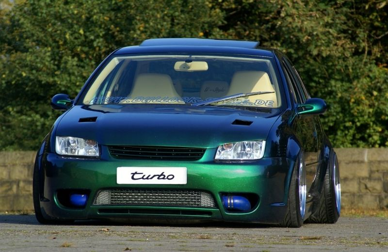 vw bora | 2001 Volkswagen Bora - Overview - CarGurus