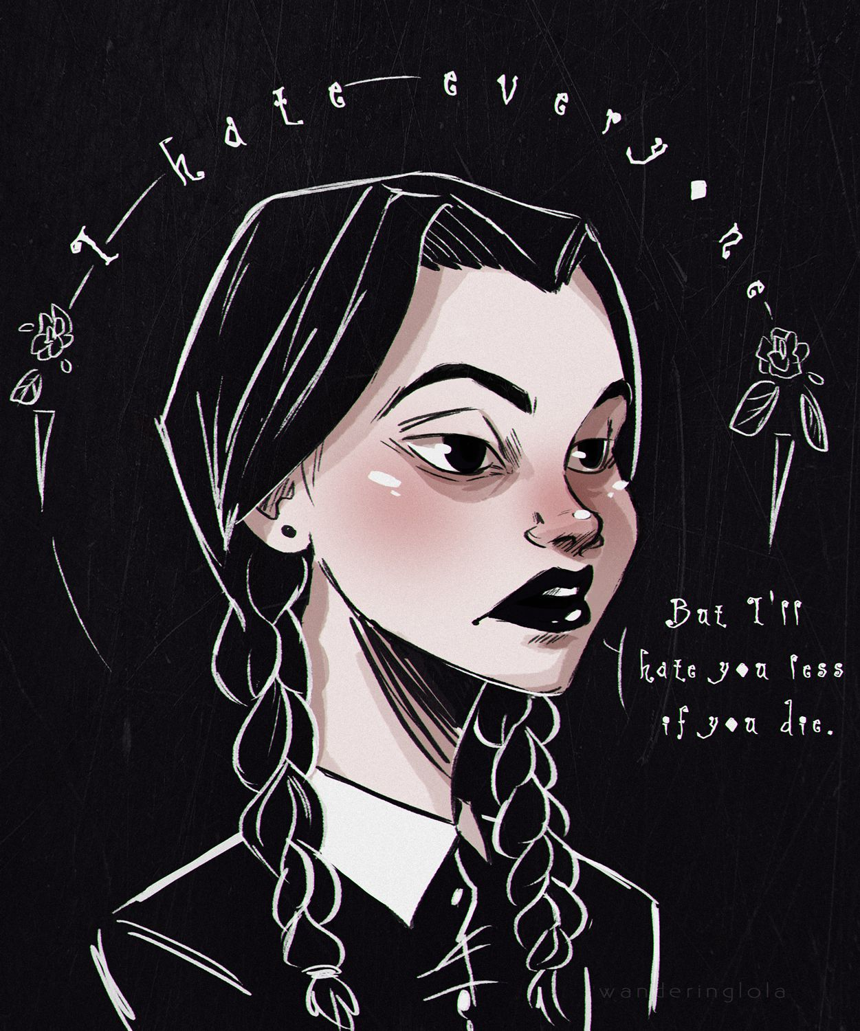 Uncle fester the addams family pinterest - Explore The Addams Family Adams Family And More