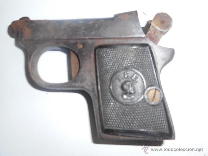 Pistolas En Venta