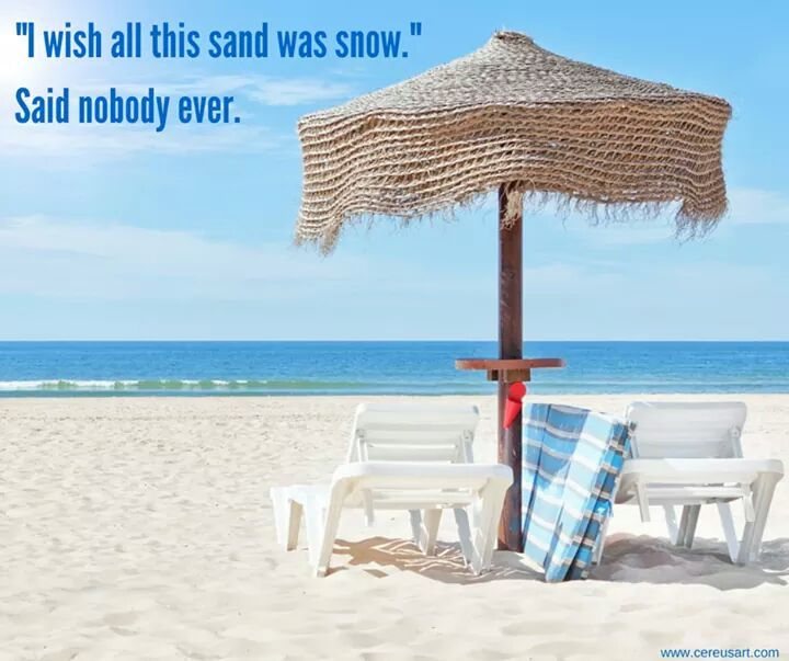 Pin by ginny shaver on quotesfunny beach quotes beach