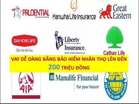 Vay Trả Gop Ngan Hang Vp Bank Duyệt Hồ Sơ Trong 2 Ngay Bạn Thử
