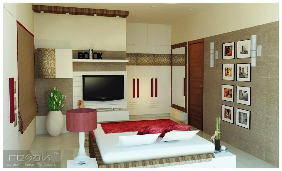 Resaiki is the leading residential home interior design company based in delhi noida and also interiors resaikiinterior on pinterest rh