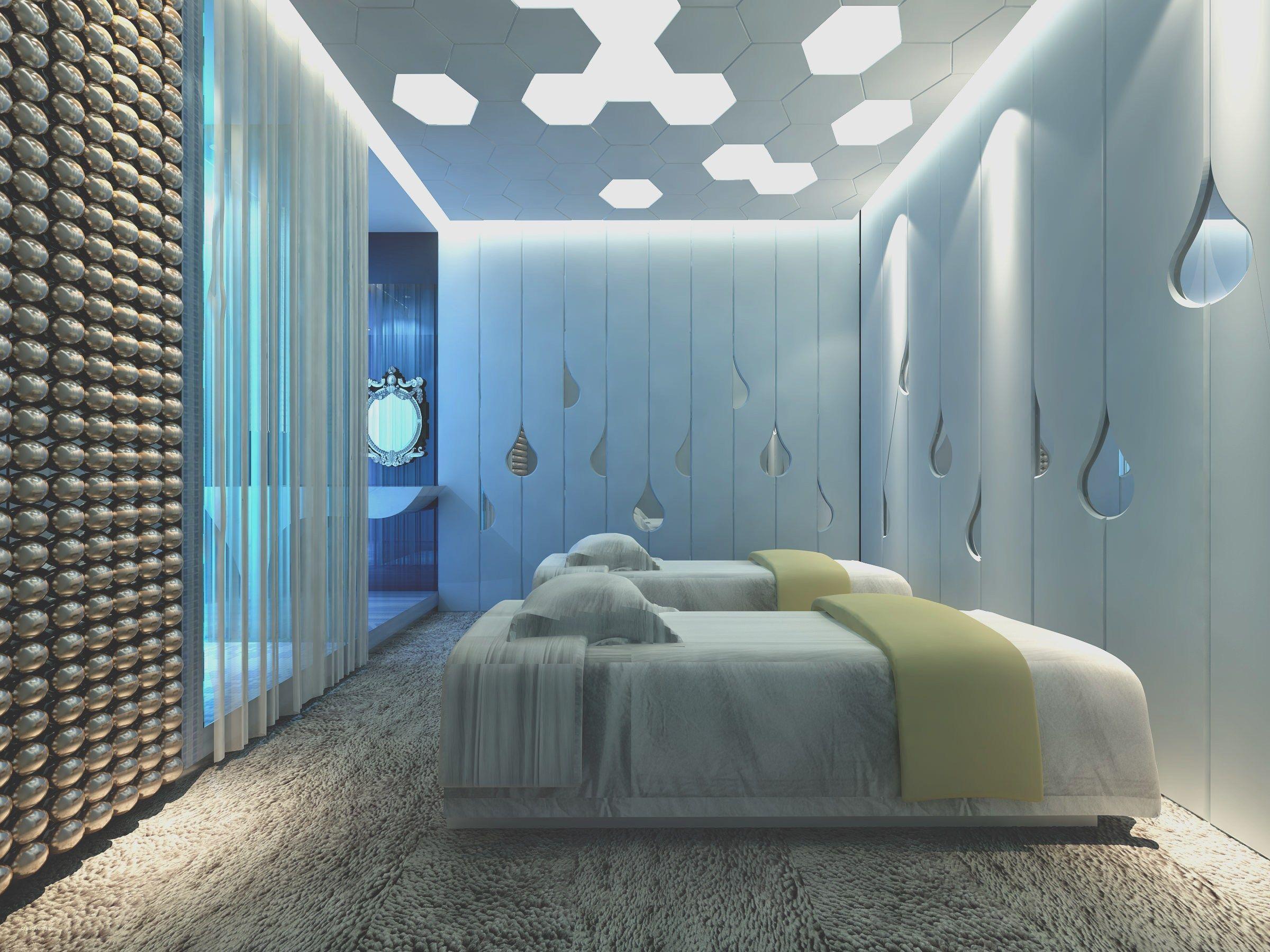 Spa Themed Bedroom Ideas. bedroom spa decor coma frique studio ...